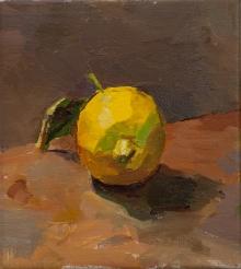 Fowler-Alex-Lemon.jpg