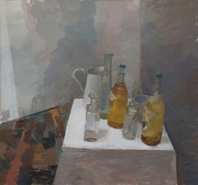 Fowler-Alex-Still-Life-with-Jug-and-Bottles.jpg
