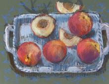 House-Felicity-Peaches-on-a-Dish.jpg