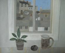 Leman-Jill-Window-in-St-Ives.jpg