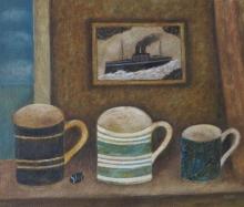 Leman-Martin-Three-Mugs.jpg