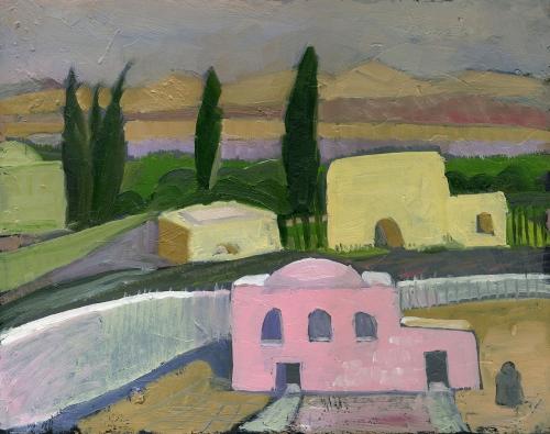 Alexander-Naomi-The-Pink-House-Kfar-Hannasi-Israel.jpg