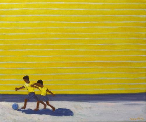 Macara-Andrew-Yellow-wall-Isles-de-Saintes.jpg