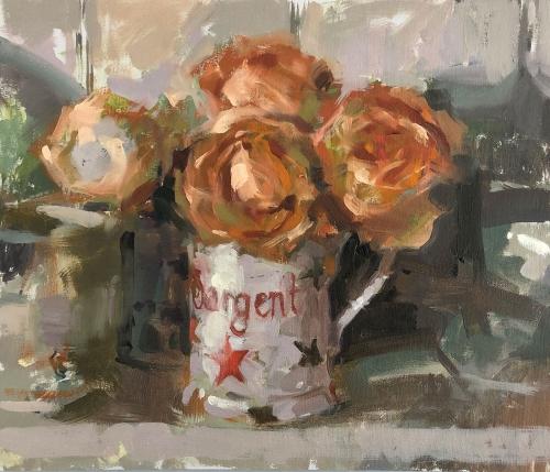Summers-ROI-ARSMA-Haidee-Jo-Peach-roses-in-Sargent-mug.jpg