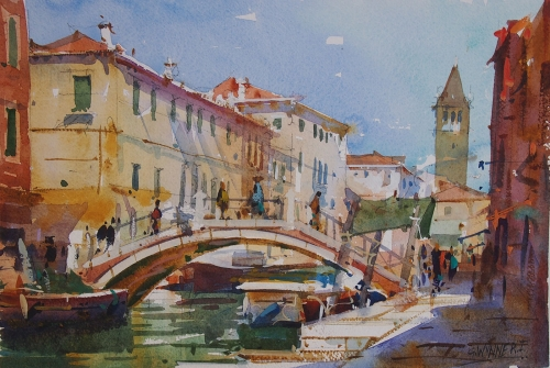 Wynne-RI-Geoffrey-Campo-San-Barnaba-Venice.jpg