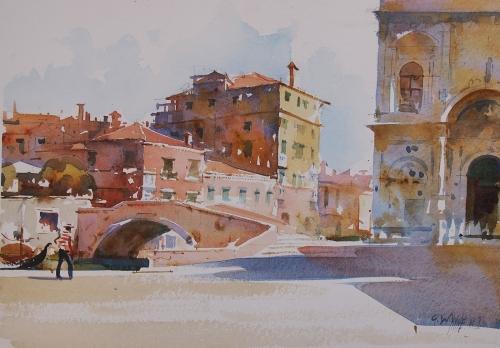 Wynne-RI-Geoffrey-Campo-Santi-Giovanni-Venice.jpg