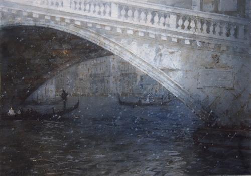 Wynne-RI-Geoffrey-Winter-in-Venice.jpg
