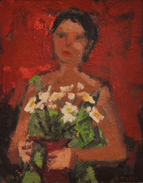 Yates-Anthony-Girl-holding-a-jug-of-flowers.jpg