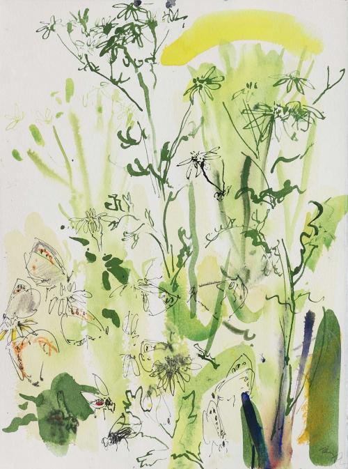Pollard-Nik-Meadow-notebook-1.jpg