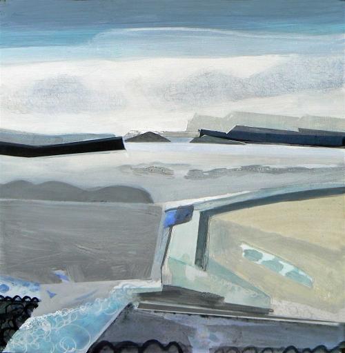 Malcolm Ashman Harbour