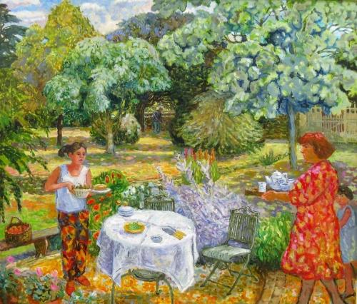 Berry-June-Tea-In-The-Garden.jpg