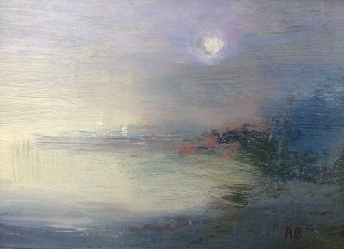 Boisseau-Annie-Moonlight-Over-the-Bay.jpg