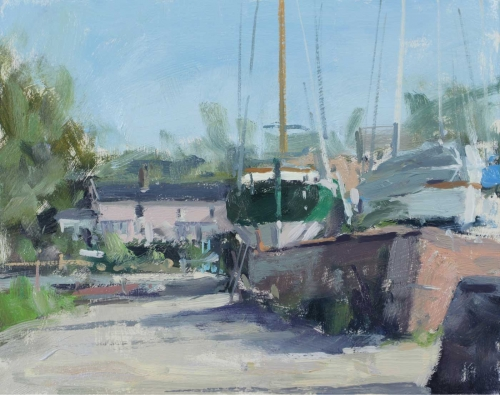 Webber-Graham-Quiet-Boatyard.jpg