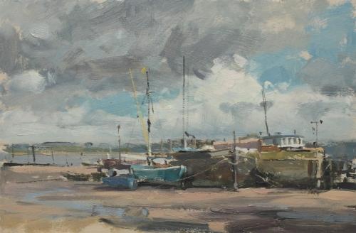 Webber-Graham-Resting-Boats.jpg