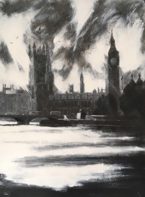 Weekes-David-Thames-below-Westminster.jpg