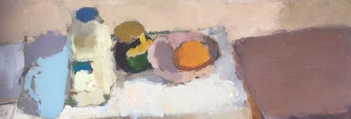 Weller-Michael-Marmite-and-Satsuma.jpg
