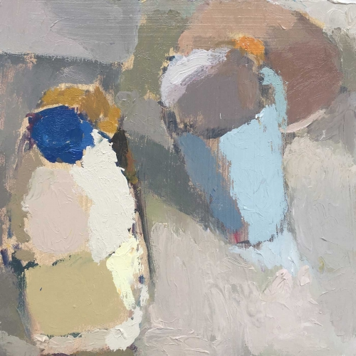 Weller-Michael-Milk-and-Blue-Cup.jpg