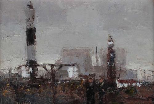 Wells-Robert-Dungeness-Lighthouse.jpg