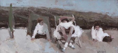 Wells-Robert-E-Children-One-Deckchair.jpg