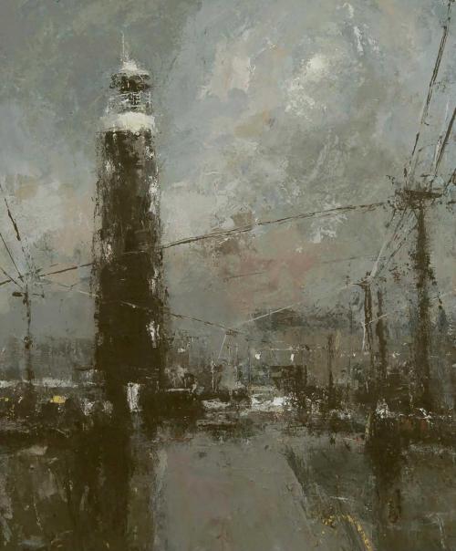 Wells-Robert-E-Dungeness-Lighthouse.jpg