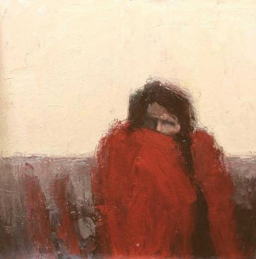 Wells-Robert-Red-Blanket.jpg