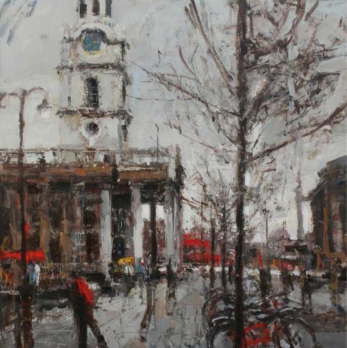 Wells-Robert-St-Martins-towards-Trafalgar-Square.jpg