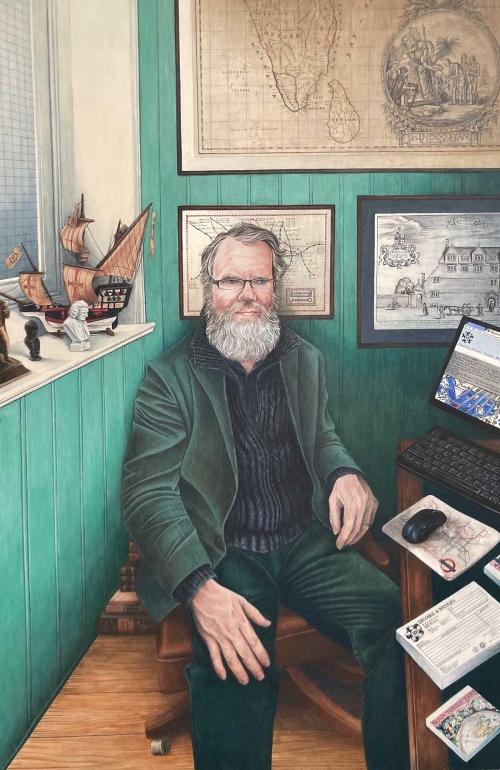 Wesley-Emma-Portrait-of-Tim-Bryars-Antiquarian-Map-and-Book-Dealer.jpg