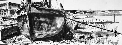 Whitby-Kim-Barge-in-Topsham.jpg