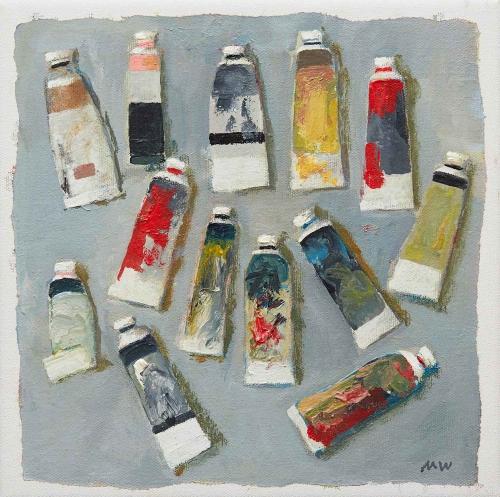 Whittlesea-Michael-Oil-Paint.jpg
