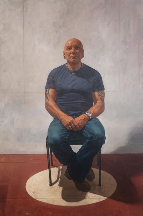 Wilcox-Graeme-Portrait-Of-AC.jpg