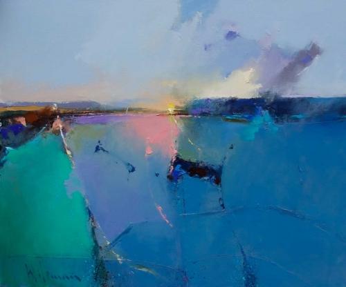 Wileman-Peter-Highland-Slumber-50cm-x-60cm-Oil-on-Canvas.jpg