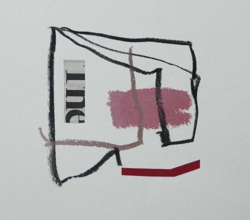 Wilkins-Ingrid-Red-&-Black.jpg