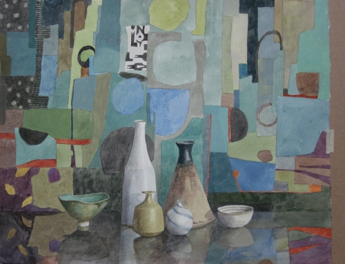 Williams-Annie-Still-Life-with-Blue-and-Green.jpg