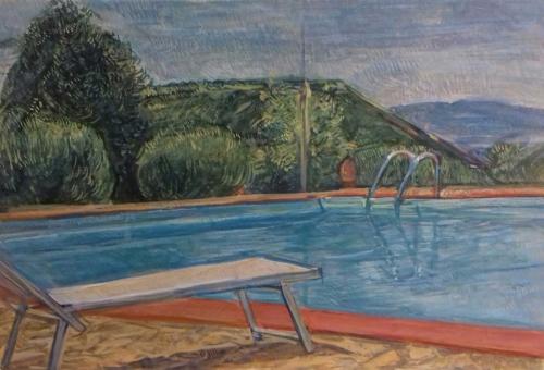 Williams-Antony-Umbrian-Pool-Study-II.jpg