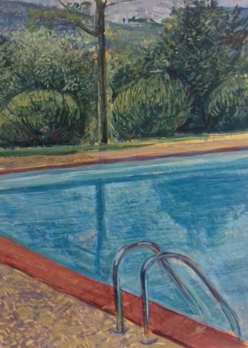 Williams-Antony-Umbrian-Swimming-Pool-Study.jpg