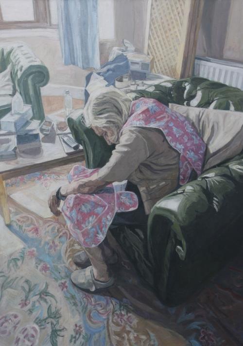 Wonnacott-John-Elizabeth-in-her-Green-Armchair.jpg