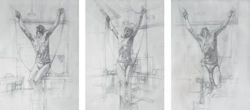 Wonnacott-John-Life-Room-Crucifixion-Study.jpg