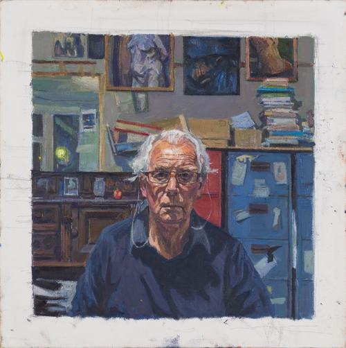 Wonnacott-John-Self-Portrait-with-Apple-for-G.jpg