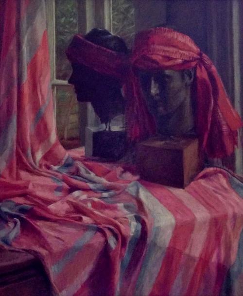 Wright-Anne-Still-Life-with-Bronze-Head.jpg