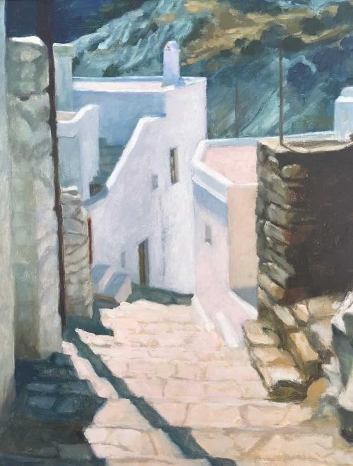 Wright-Anne-Street-of-Shadows-Naxos.jpg