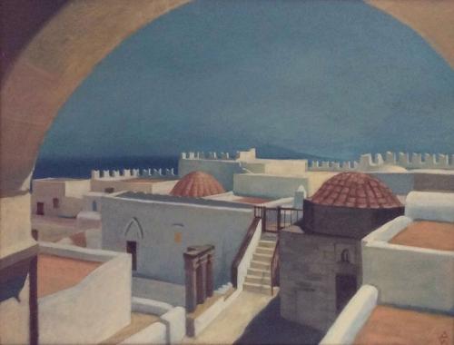 Wright-Anne-Through-the-arches-Patmos.jpg