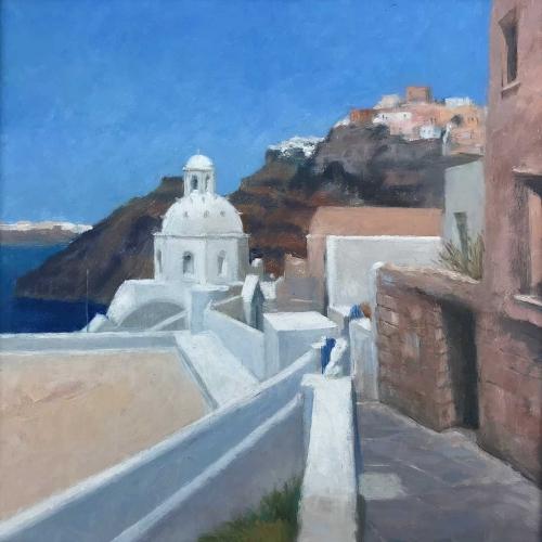 Wright-Anne-Towards-Santorini.jpg