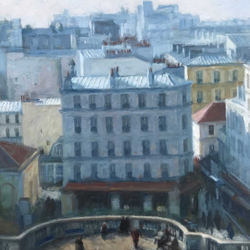 Wright-Anne-View-of-Paris-from-Monmartre.jpg