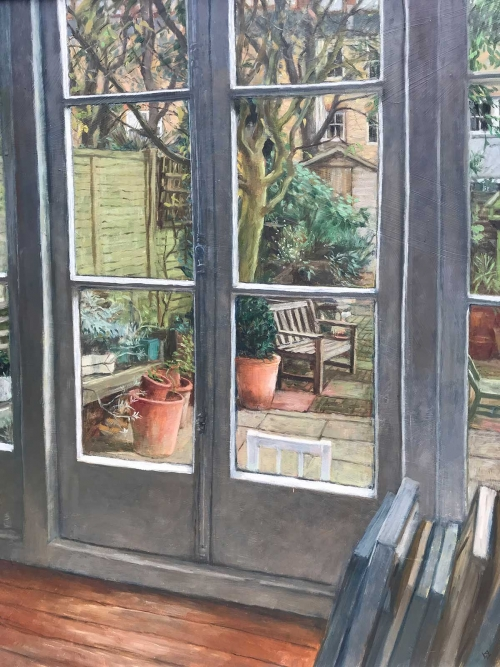 Wright-Anne-View-of-the-Garden-from-the-Studio.jpg