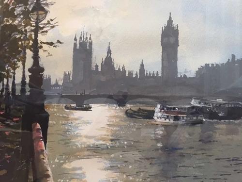 Wright-Bert-Evening-Light-Westminster.jpg