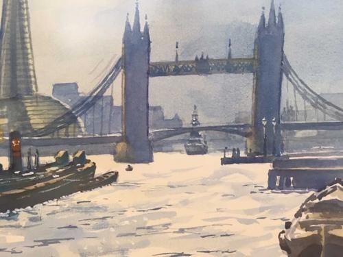 Wright-Bert-Misty-Morning-Tower-Bridge.jpg