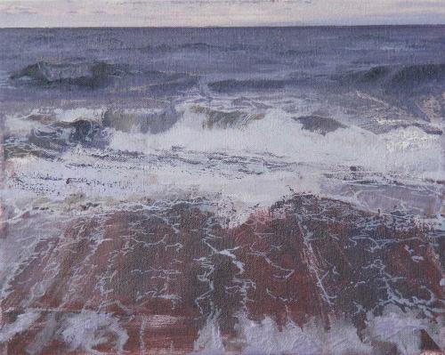 Wylie-Peter-North-Sea-Study-19.jpg