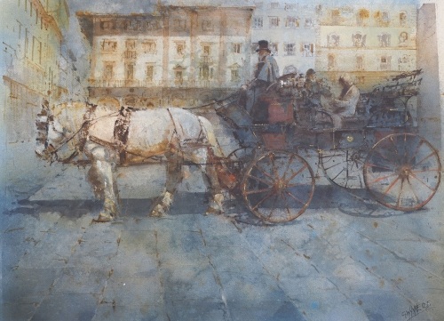 Wynne-Geoffrey-Florence-Taxi.jpg