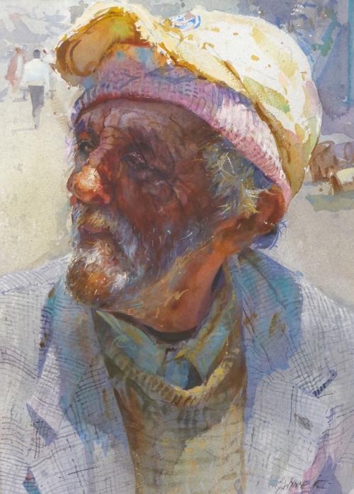 Wynne-Geoffrey-Old-Sailor-Essaouria.jpg