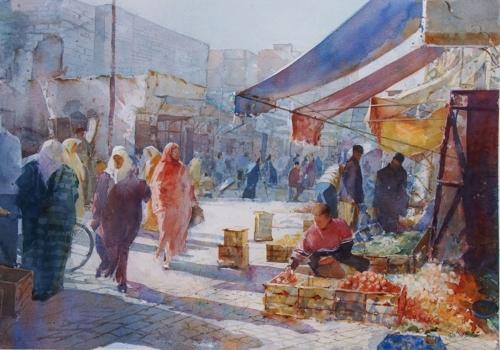 Wynne-Geoffrey-The-Kasbah-Marrakech.jpg
